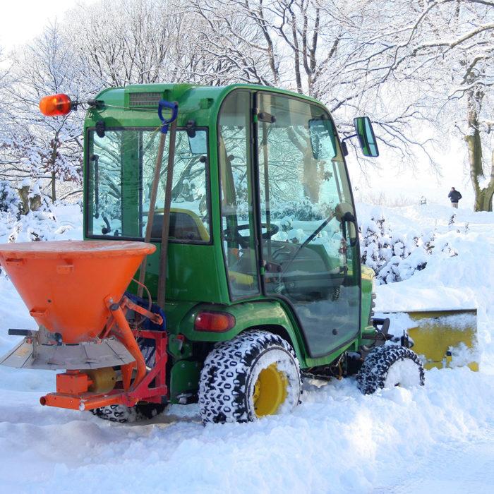 content-winterdienst